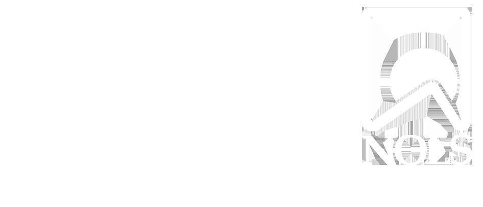 web logos 3